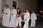Foto Fiera di San Terenziano 2008/ San_Terenziano_2008_053