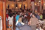 Foto Fiera di San Terenziano 2008/ San_Terenziano_2008_057