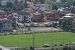 Foto Fiera di San Terenziano 2008/ San_Terenziano_2008_068