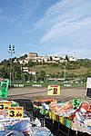 Foto Fiera di San Terenziano 2008/ San_Terenziano_2008_077