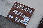 Foto Fiera di San Terenziano 2008/ San_Terenziano_2008_082