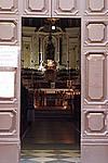 Foto Fiera di San Terenziano 2008/ San_Terenziano_2008_084