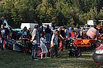 Foto Fiera di San Terenziano 2008/ San_Terenziano_2008_091