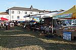 Foto Fiera di San Terenziano 2008/ San_Terenziano_2008_094