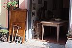 Foto Fiera di San Terenziano 2008/ San_Terenziano_2008_106