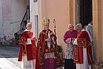 Foto Fiera di San Terenziano 2008/ San_Terenziano_2008_109