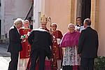 Foto Fiera di San Terenziano 2008/ San_Terenziano_2008_111