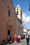 Foto Fiera di San Terenziano 2008/ San_Terenziano_2008_112