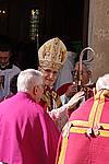Foto Fiera di San Terenziano 2008/ San_Terenziano_2008_115