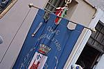 Foto Fiera di San Terenziano 2008/ San_Terenziano_2008_125