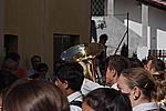Foto Fiera di San Terenziano 2008/ San_Terenziano_2008_134