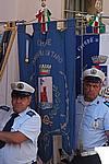 Foto Fiera di San Terenziano 2008/ San_Terenziano_2008_135