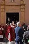 Foto Fiera di San Terenziano 2008/ San_Terenziano_2008_137
