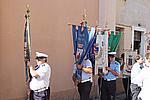 Foto Fiera di San Terenziano 2008/ San_Terenziano_2008_140