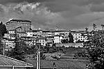 Foto Fiera di San Terenziano 2008/ San_Terenziano_2008_143