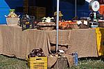 Foto Fiera di San Terenziano 2008/ San_Terenziano_2008_144