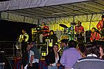 Foto Fiera di San Terenziano 2008/ San_Terenziano_2008_168