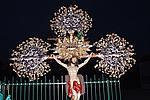 Foto Fiera di San Terenziano 2008 San_Terenziano_2008_003