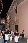 Foto Fiera di San Terenziano 2008 San_Terenziano_2008_043