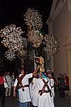 Foto Fiera di San Terenziano 2008 San_Terenziano_2008_046