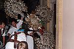 Foto Fiera di San Terenziano 2008 San_Terenziano_2008_049