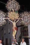 Foto Fiera di San Terenziano 2008 San_Terenziano_2008_051