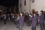 Foto Fiera di San Terenziano 2008 San_Terenziano_2008_055