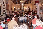 Foto Fiera di San Terenziano 2008 San_Terenziano_2008_059