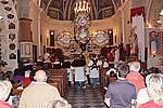 Foto Fiera di San Terenziano 2008 San_Terenziano_2008_060