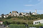 Foto Fiera di San Terenziano 2008 San_Terenziano_2008_071