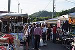 Foto Fiera di San Terenziano 2008 San_Terenziano_2008_076