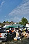 Foto Fiera di San Terenziano 2008 San_Terenziano_2008_090