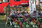 Foto Fiera di San Terenziano 2008 San_Terenziano_2008_092