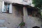 Foto Fiera di San Terenziano 2008 San_Terenziano_2008_107