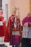 Foto Fiera di San Terenziano 2008 San_Terenziano_2008_110