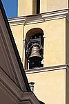 Foto Fiera di San Terenziano 2008 San_Terenziano_2008_113