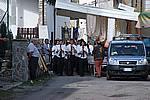 Foto Fiera di San Terenziano 2008 San_Terenziano_2008_116