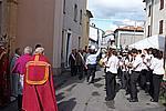 Foto Fiera di San Terenziano 2008 San_Terenziano_2008_119