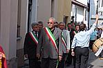 Foto Fiera di San Terenziano 2008 San_Terenziano_2008_120