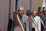 Foto Fiera di San Terenziano 2008 San_Terenziano_2008_121