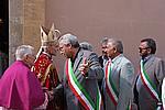 Foto Fiera di San Terenziano 2008 San_Terenziano_2008_123