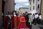 Foto Fiera di San Terenziano 2008 San_Terenziano_2008_127