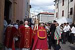 Foto Fiera di San Terenziano 2008 San_Terenziano_2008_128