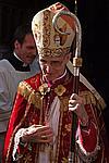 Foto Fiera di San Terenziano 2008 San_Terenziano_2008_132