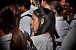 Foto Fiera di San Terenziano 2008 San_Terenziano_2008_136