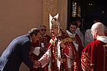 Foto Fiera di San Terenziano 2008 San_Terenziano_2008_138