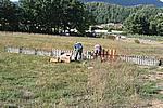 Foto Fiera di San Terenziano 2008 San_Terenziano_2008_153