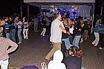 Foto Fiera di San Terenziano 2008 San_Terenziano_2008_162