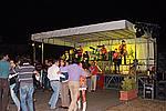Foto Fiera di San Terenziano 2008 San_Terenziano_2008_167