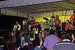 Foto Fiera di San Terenziano 2008 San_Terenziano_2008_168